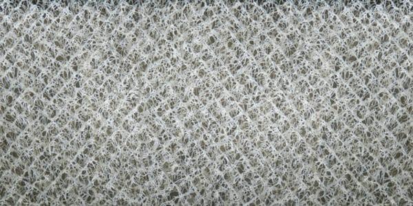 moisture barrier material