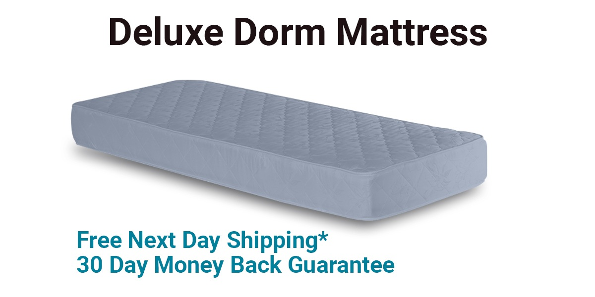 WHOLE SALE TWIN EXTRA LONG MATTRESSES