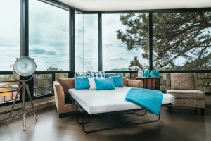 sofa mattress with latex