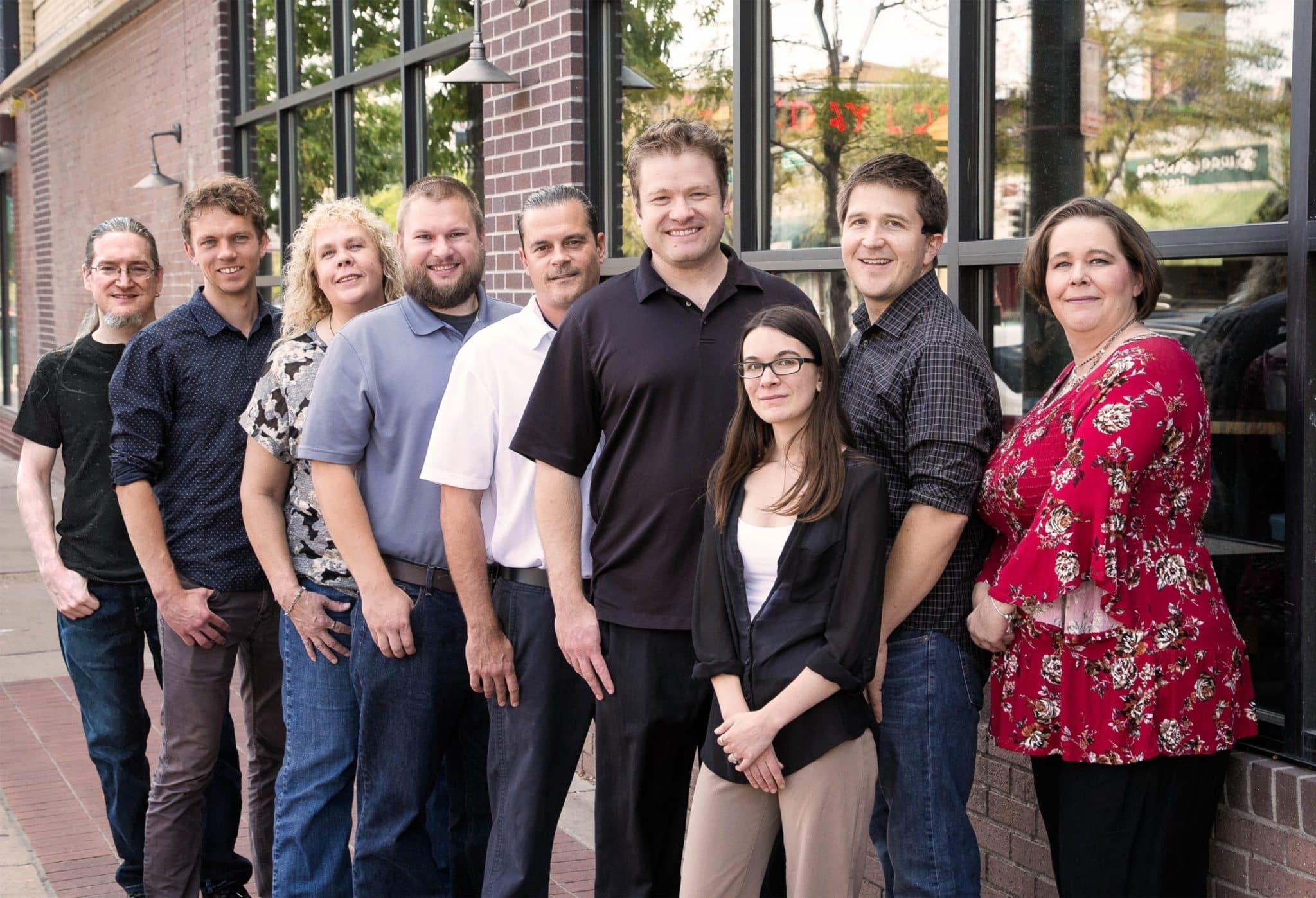 Mattress Insider Team